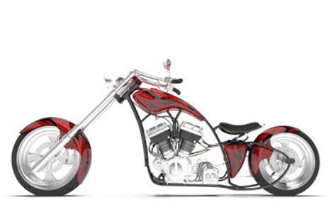 Motorrad Auspuff Einzelabnahme Kosten motorrad auspuff sound legal ver 228 ndern