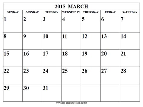 march calendar template 2015 2015 march 2015 telugu calendar calendar 2015 telugu 2015