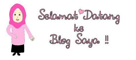 doodle nama suci sweet sour story