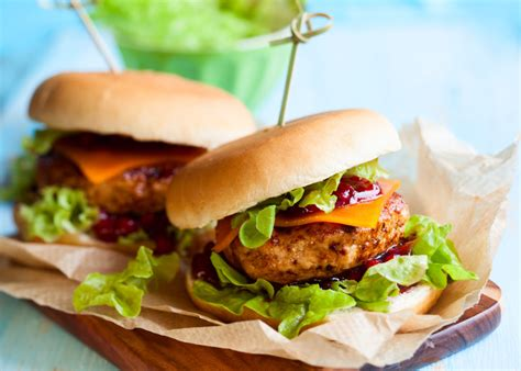 turkey burger recipes for the grill grilled turkey burgers once upon a chef