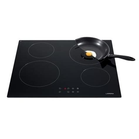 induction hob rating lamona induction hob reviews electric hobs review centre