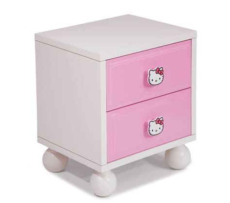 kitty bedroom ideas  pinterest