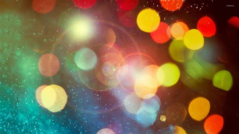 colorful wallpapers light colorful light wallpaper abstract wallpapers 18661