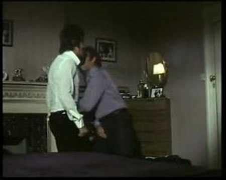 buron film pendek laga trailer youtube villain 1971 trailer youtube