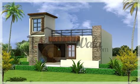 kerala home design front elevation 3d front elevation design indian front elevation kerala