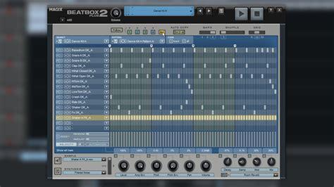 download video tutorial beatbox lengkap magix slitude v11 0 2 x cracked xpadder