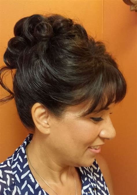 hairstyles for party occasion hair styles for weddings special occasion up do styles