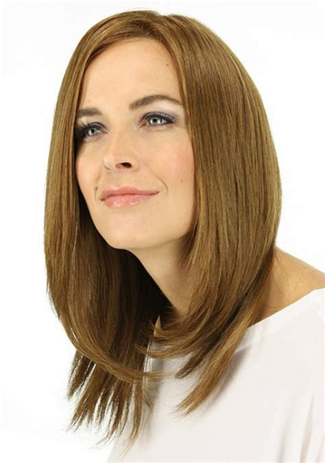 medium length wedge haircuts for women wedge haircuts and hairstyles for women 2016 2017 short