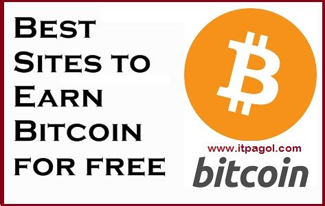 getting started with a bitcoin wallet how to create bitcoin addresses earn free bitcoin