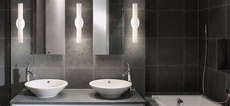 bathroom vanities albany ny bathroom fixtures albany ny with luxury creativity