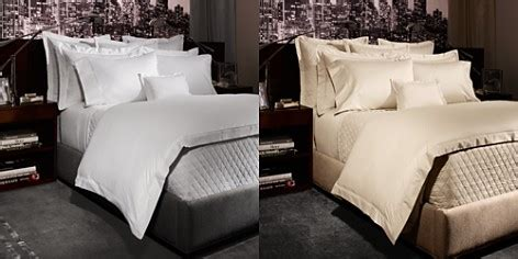 ralph lauren bedford bedding bedding sale comforters bed sets linens on sale bloomingdale s