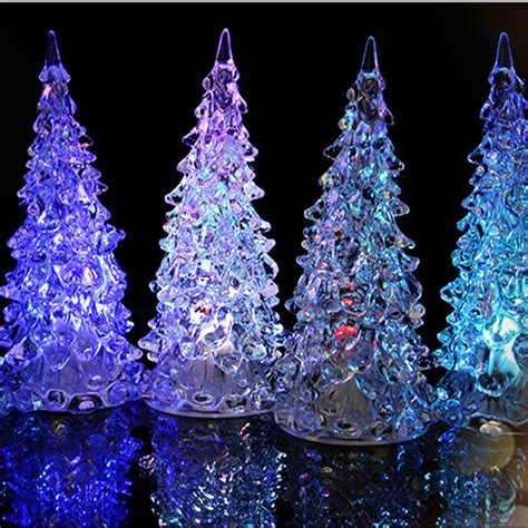 acrylic tree acrylic lighted tree lizardmedia co