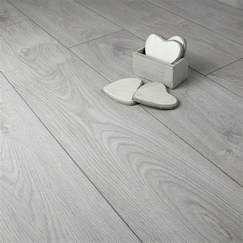 Grey Laminate Wood Flooring Which Grey Laminate Wood Flooring Suits You Loccie Better Homes Gardens Ideas