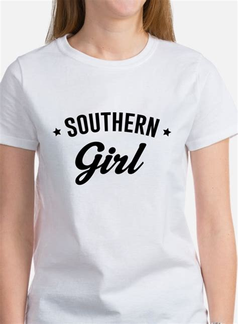 southern comfort clothes southern comfort t shirts shirts tees custom southern
