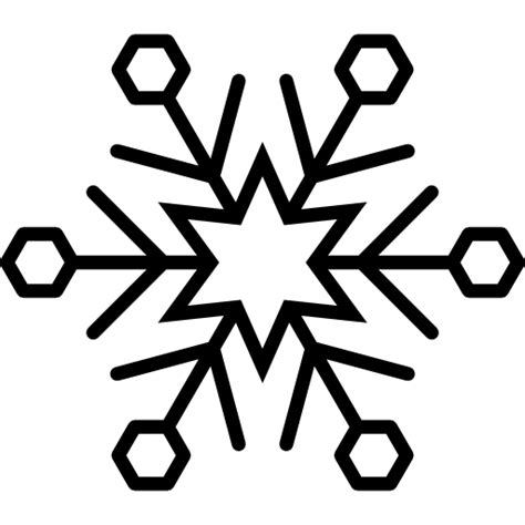 search results for snowflake outlines calendar 2015
