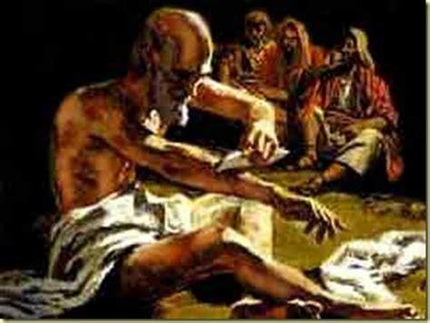imagenes biblicas de job job y y la discutible moral de su dios soy ateo
