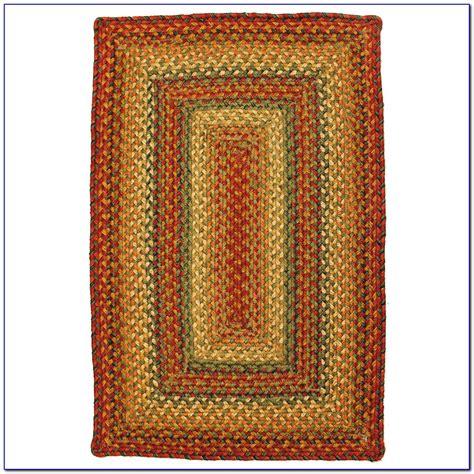 Rug Blanket by Rug Blanket Page Home Design Ideas