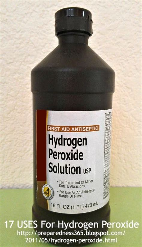 skin yeast infection hydrogen peroxide the world s catalog of ideas
