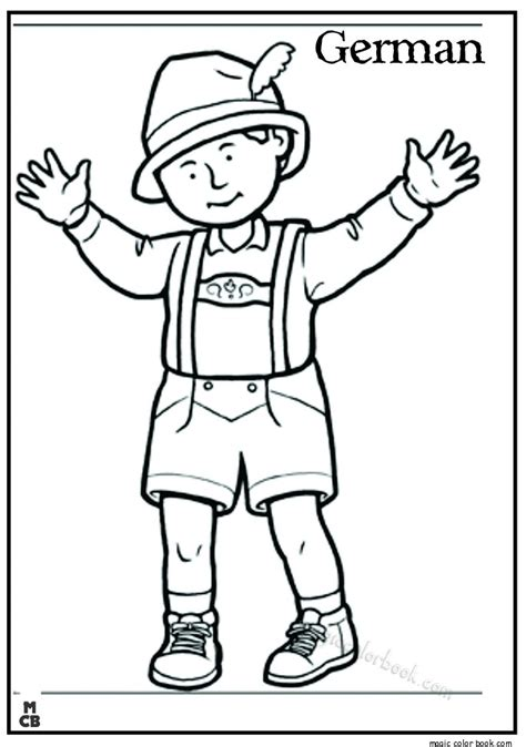 germany coloring pages germany coloring pages 5020 500