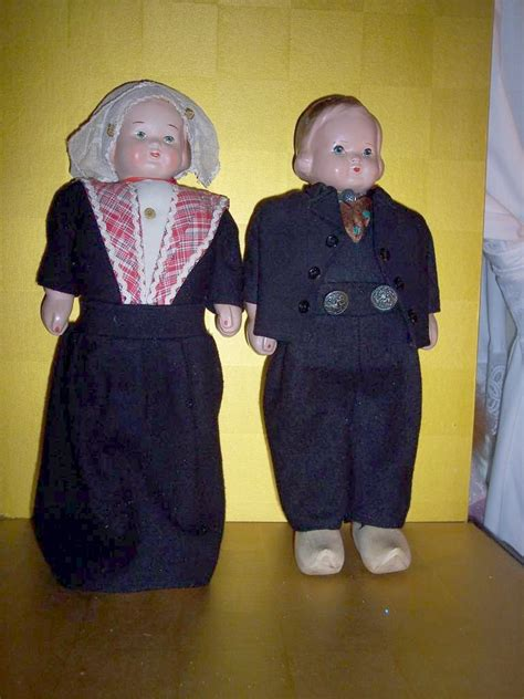 composition walking doll composition walking dolls from dustytreasure90 on