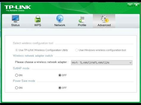 install windows 10 link how to install tp link tl wn722n utility on windows 10