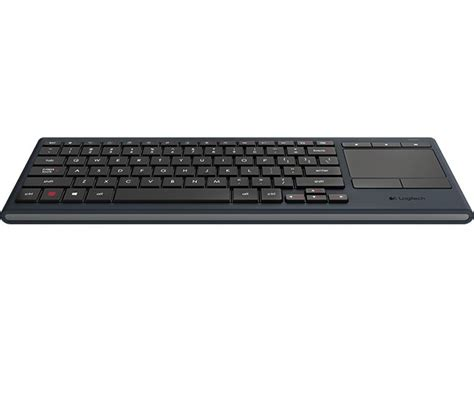 Best Living Room Keyboard And Mouse 80 Best Images About Pc Mice Keyboards Keypads Etc On