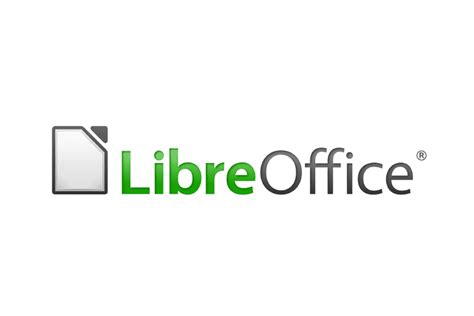expand libreoffice   extensions  school