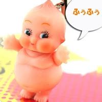 kewpie definition dr sharma s obesity notes what s the ideal weight for a