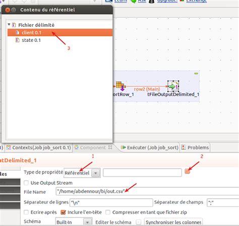 etl best practices talend etl best practices techblogsearch