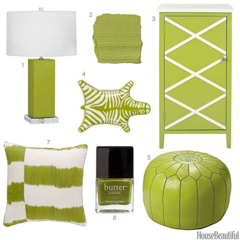 apple green accessories apple green home decor