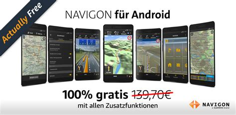 navigon apk navigon android usa apk cracked apps сайт letrebangcoup