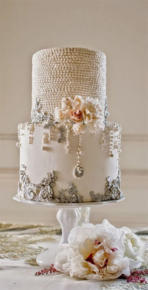 Show Me Some Wedding Cakes by Lace Wedding Cakes The Magazine