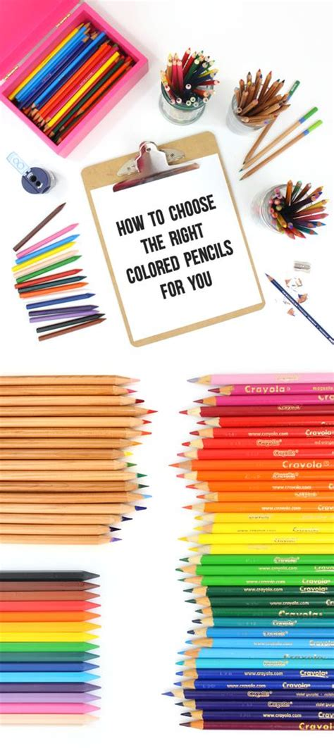 best brand of colored pencils for coloring books the 25 best coloring ideas on drawing
