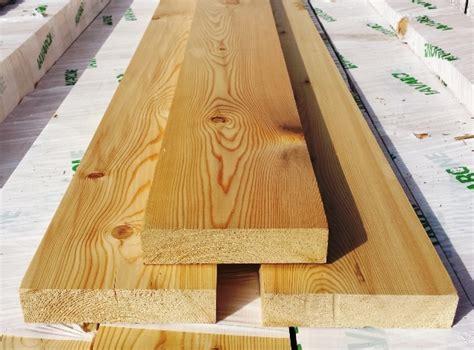 vendita tavole legno tavole legno di larice piallate tavola larice piallata