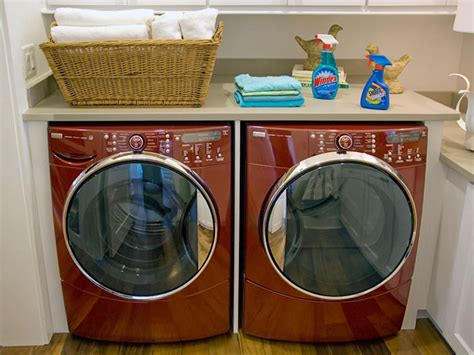 Laundry Room Storage Ideas Diy How To Build A Laundry