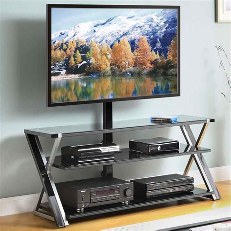 old school tv stands hd 1080p wallpaper background small flat screen tv walmart wnsdha info