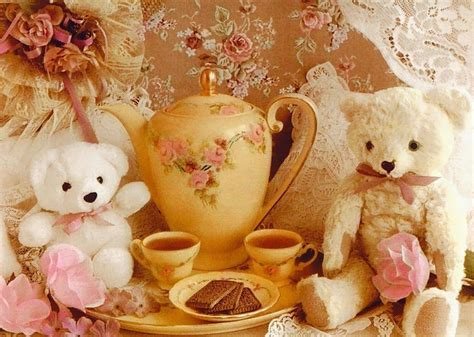 wallpaper of cute teddy cute teddy bear wallpapers wallpaper cave