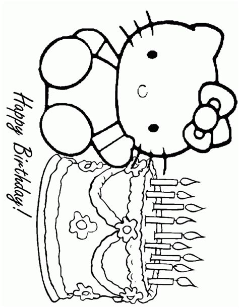 coloring page esther esther coloring pages coloring home