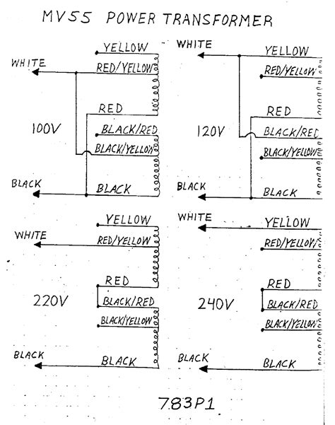 edwards 592 wiring diagram electrical wiring wiring