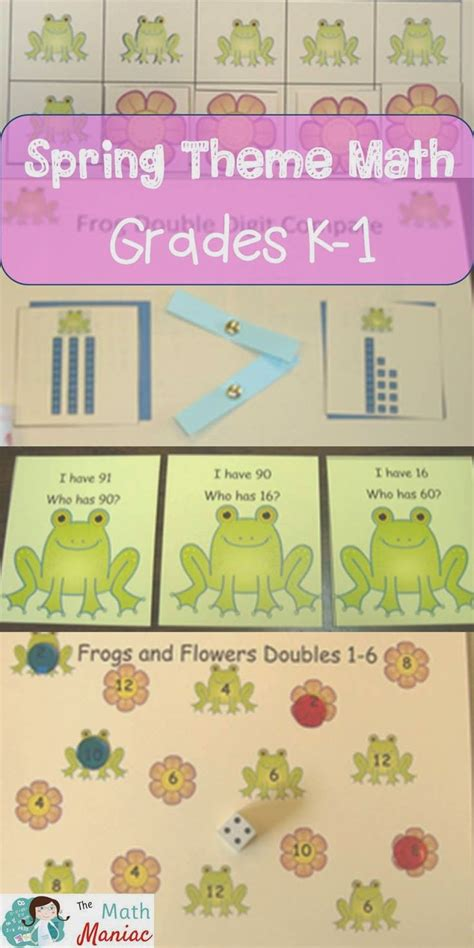 themed math definition 439 best my blog posts images on pinterest teaching