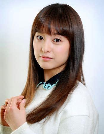 Kaos Jutek ji won ingin hilangkan imej jutek di heirs kabar