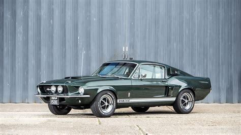 ford mustang 1967 wallpaper 1967 shelby gt500 wallpaper wallpapersafari