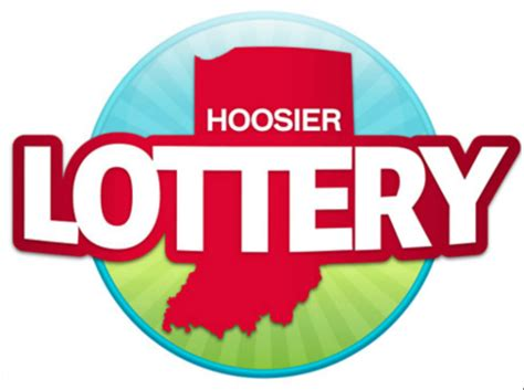 Indiana Lottery Drawing Days