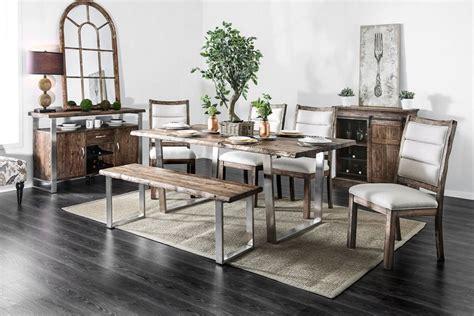 deryn park formal dining room table set dallas designer furniture deryn park formal dining room