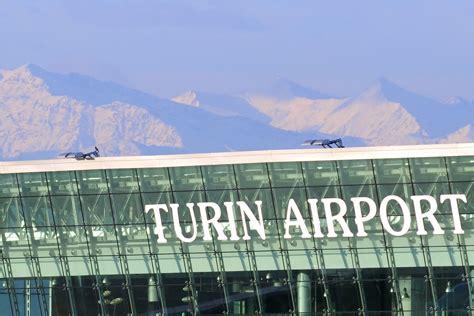 banco di sicilia lavora con noi assunzioni aeroporto torino caselle offerte lavoro come