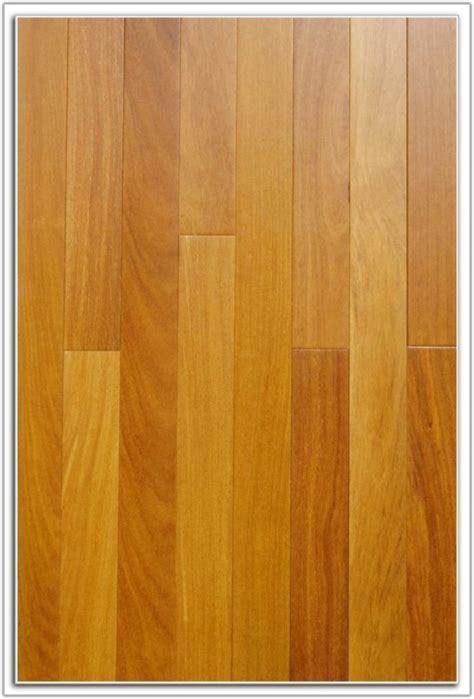 hardwood floor finishes comparison flooring home