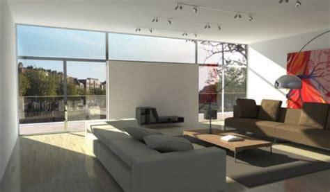 architettura di interni come si diventa architetto di interni e quanto si guadagna