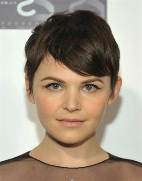 hair cuts to hide the jaws 20 best ideas of short haircuts for square jaws