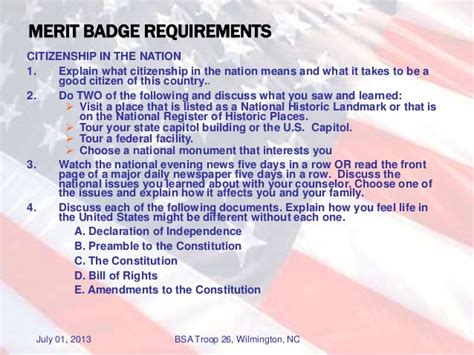 Citizenship In The Nation Worksheet by Worksheet Citizenship In The World Worksheet Caytailoc