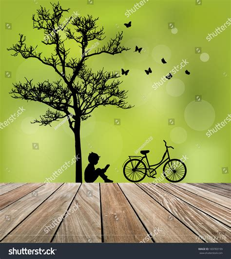 how to make a wall sticker vector decorative wall stickers for your house s interiors